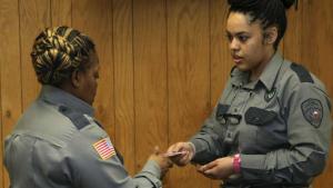 Austin criminal justice attorney - Texas Prison Guards Get Pay Raise
